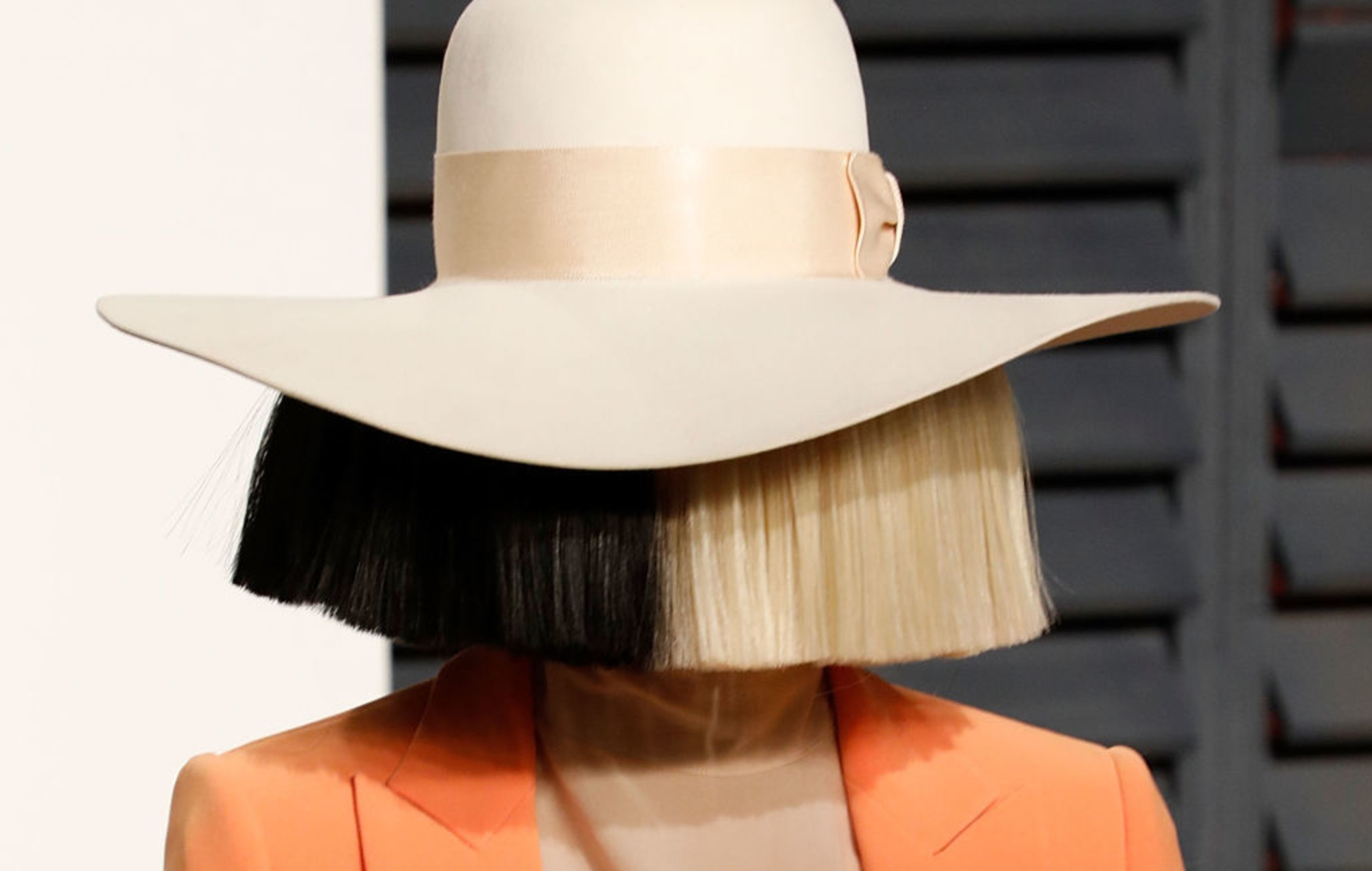 Sia's 'Music' has a lower score than 'Cats' on Rotten Tomatoes
