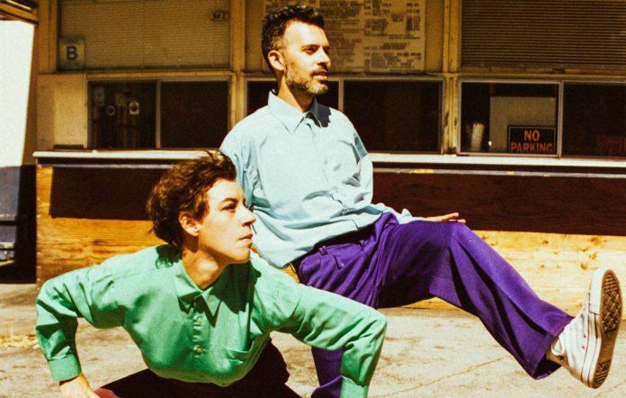 Tune-Yards new single