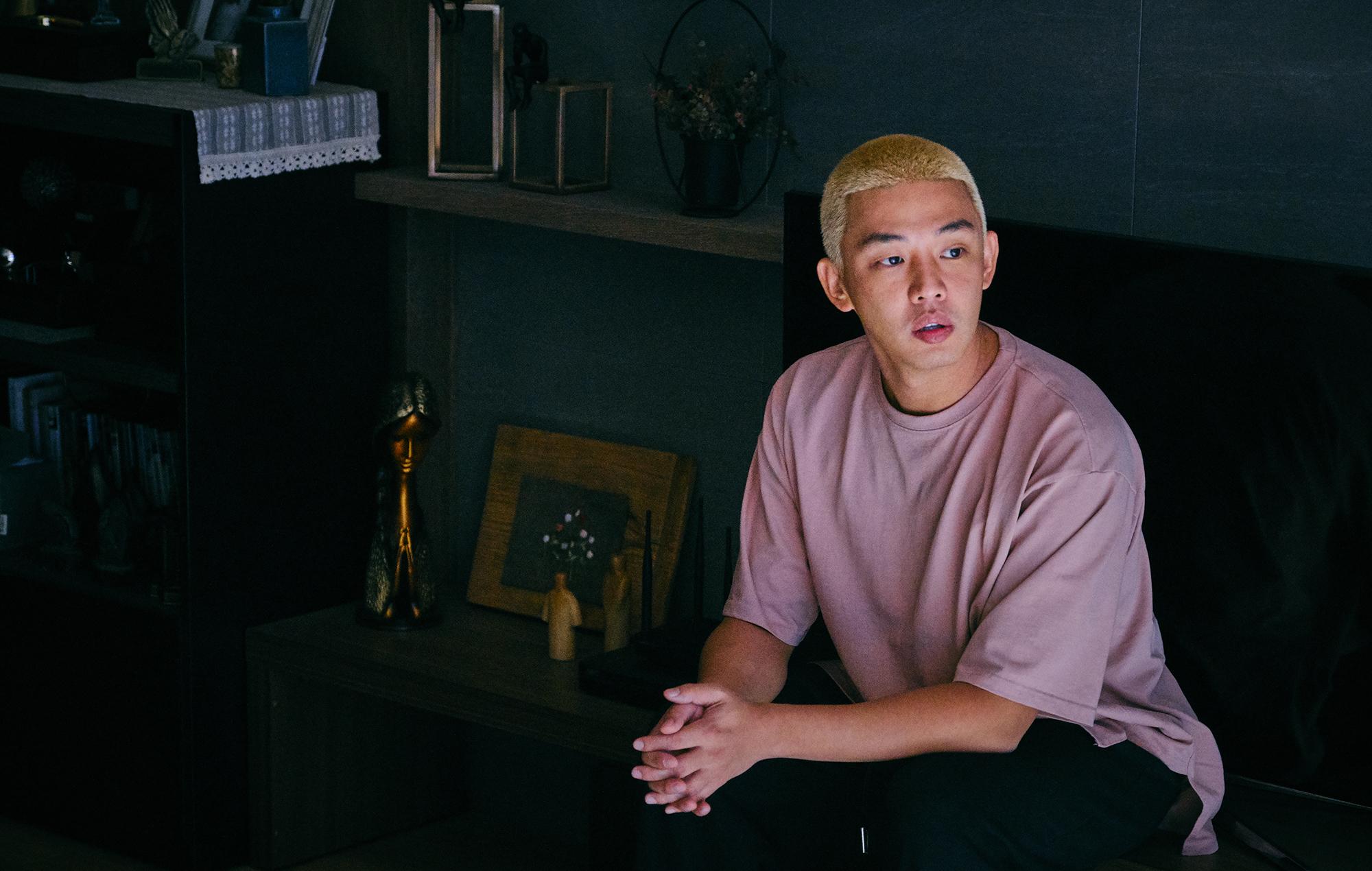 Alive Korean Netflix