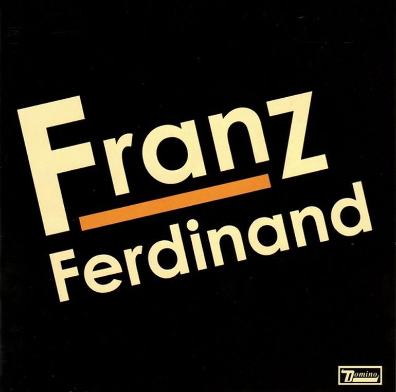 franx ferdinand s:t