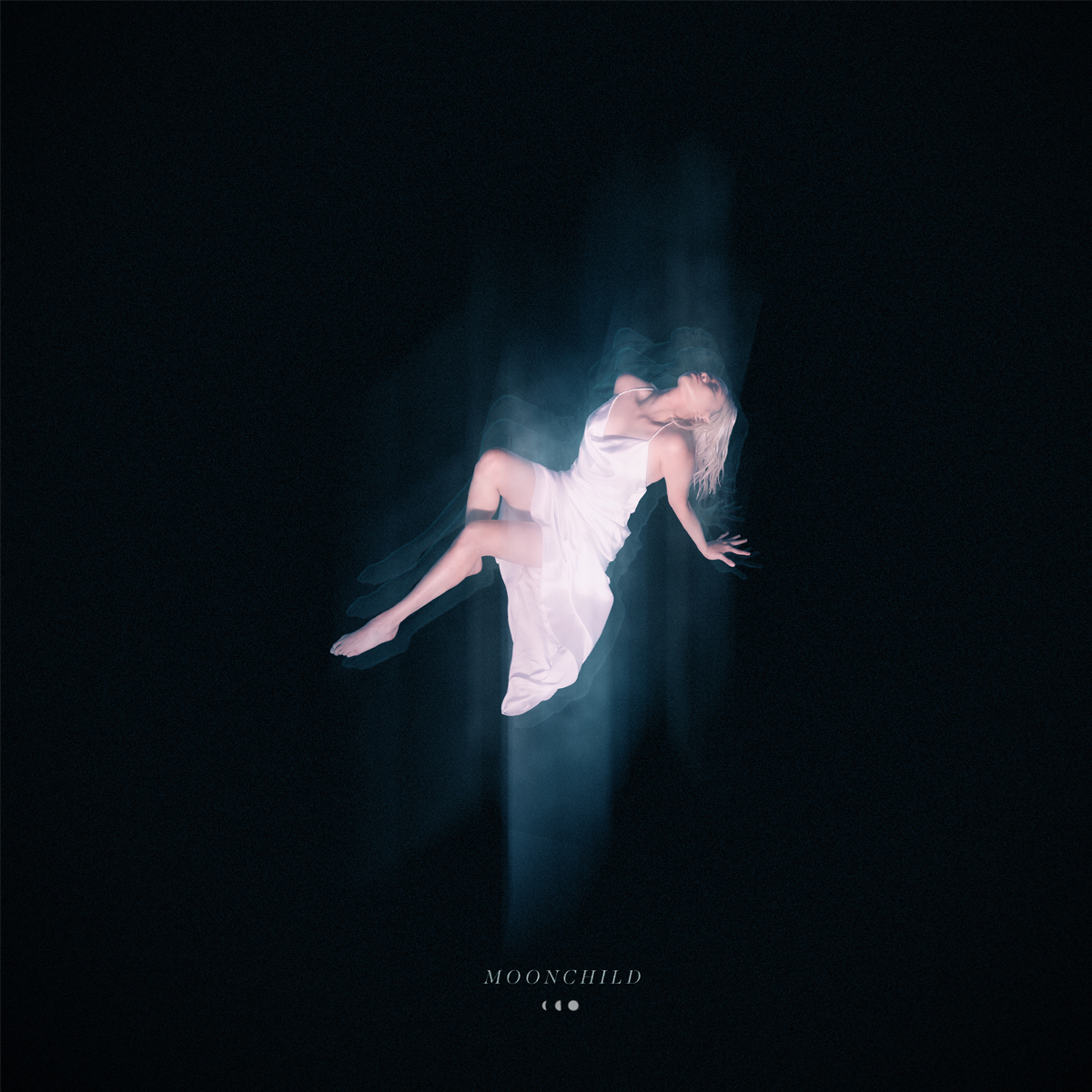 NIKI 88rising Moonchild debut album review