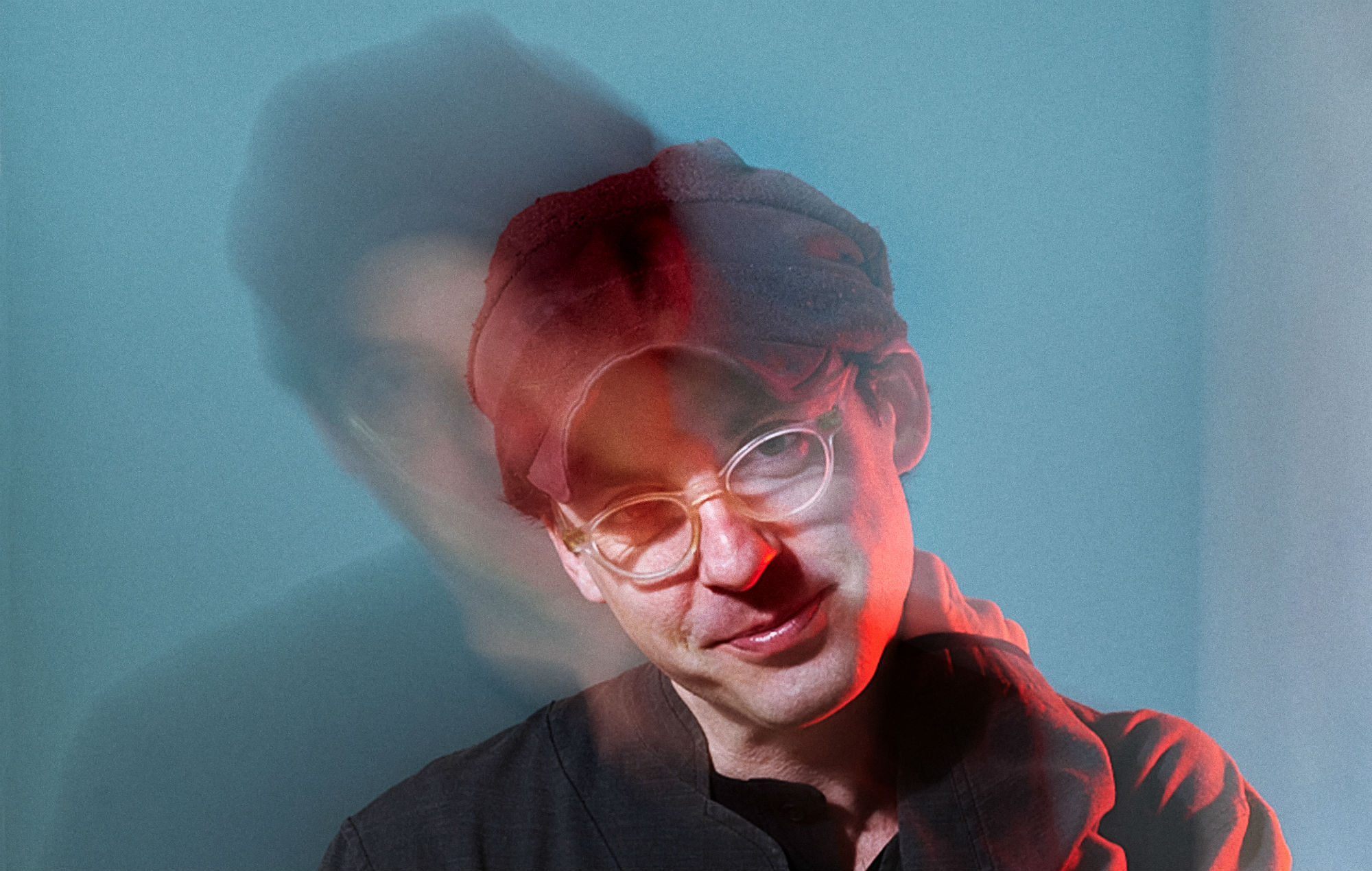 Listen to Clap Your Hands Say Yeah's 'Hesitating Nation' and 'Thousand Oaks'  from new album 'New Fragility'