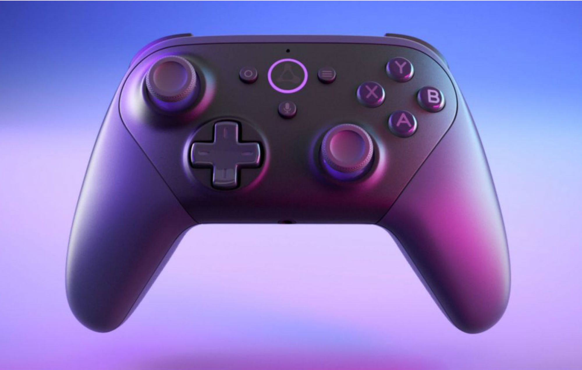 Amazon has begun early access for cloud gaming service Luna