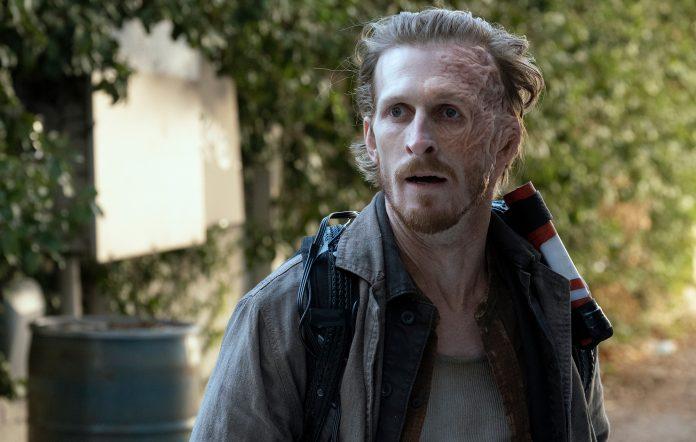 Fear The Walking Dead season 6 episode 3