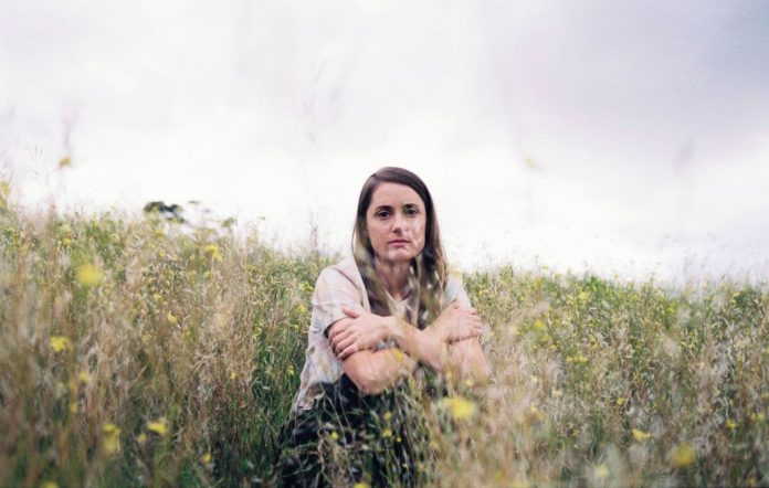 Jess Locke announces new album 'Don't Ask Yourself Why'