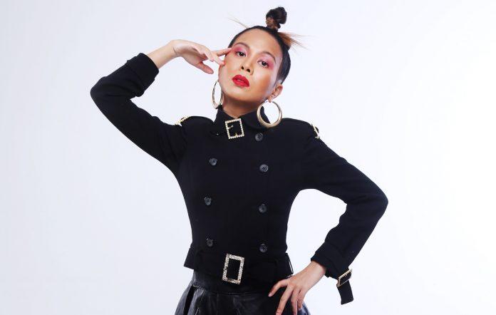 Kayda recounts her hip-hop journey in latest single 'Autopilot'