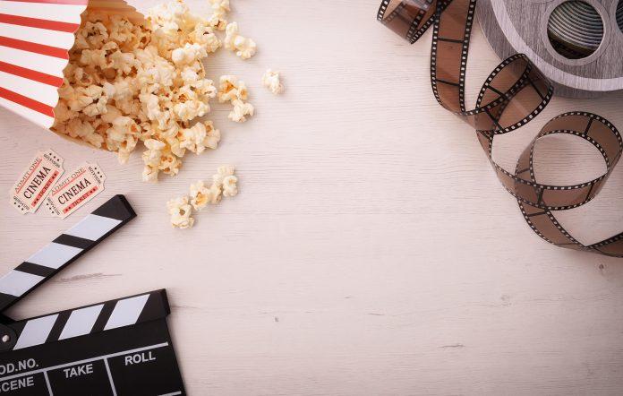 Movie marathons