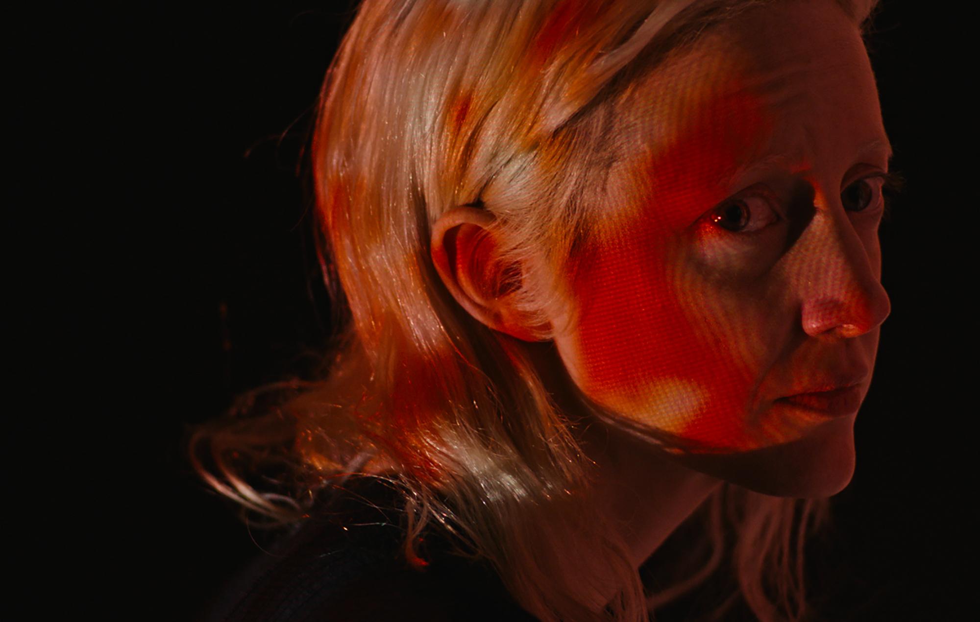 'Possessor' review: Brandon Cronenberg's brutal slice of Orwellian horror