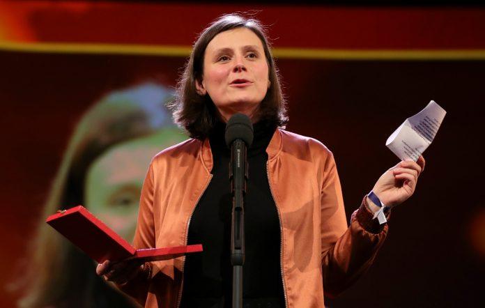 Sandra Wollner