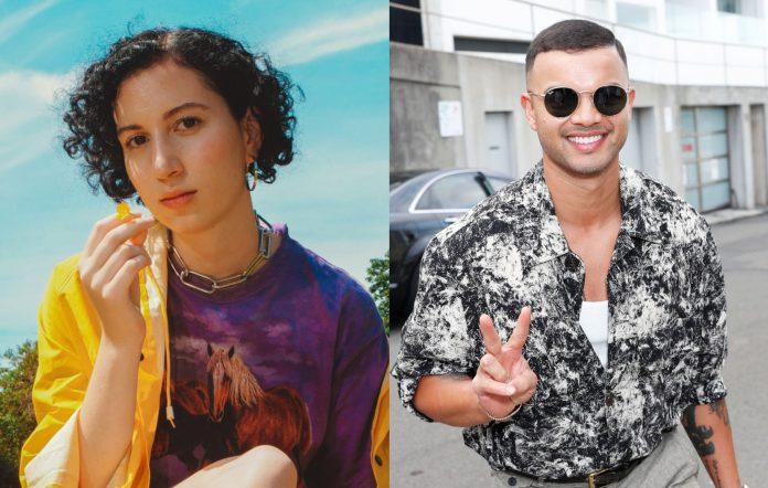 E^ST, Guy Sebastian and Peking Duk among nominees for new National Live Music Award category