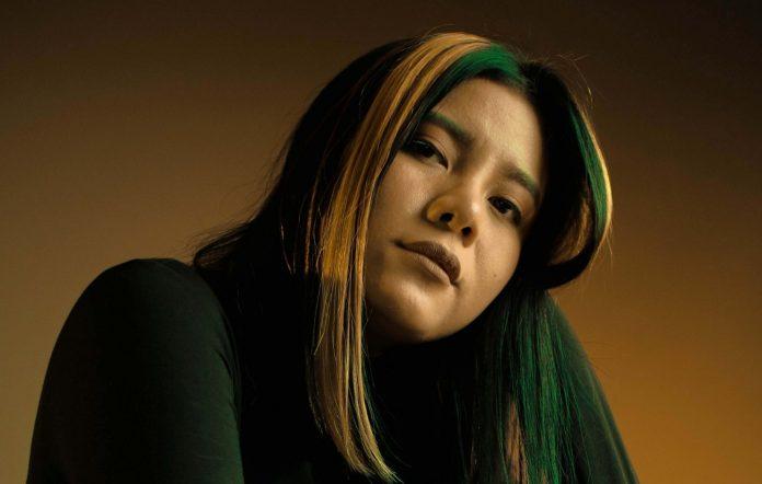 Keiko Necesario