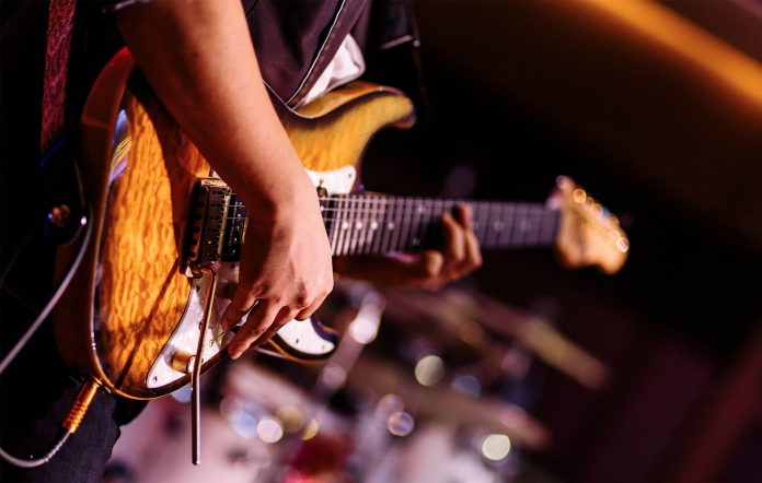 Music Rights Malaysia Berhad royalty payment