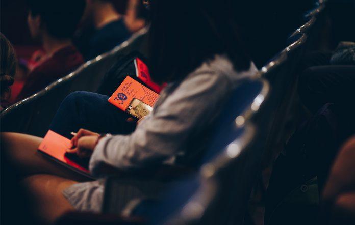 Singapore International Film Festival go ahead hybrid event 2020