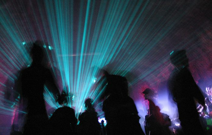 Nightclubs warn that they'll become