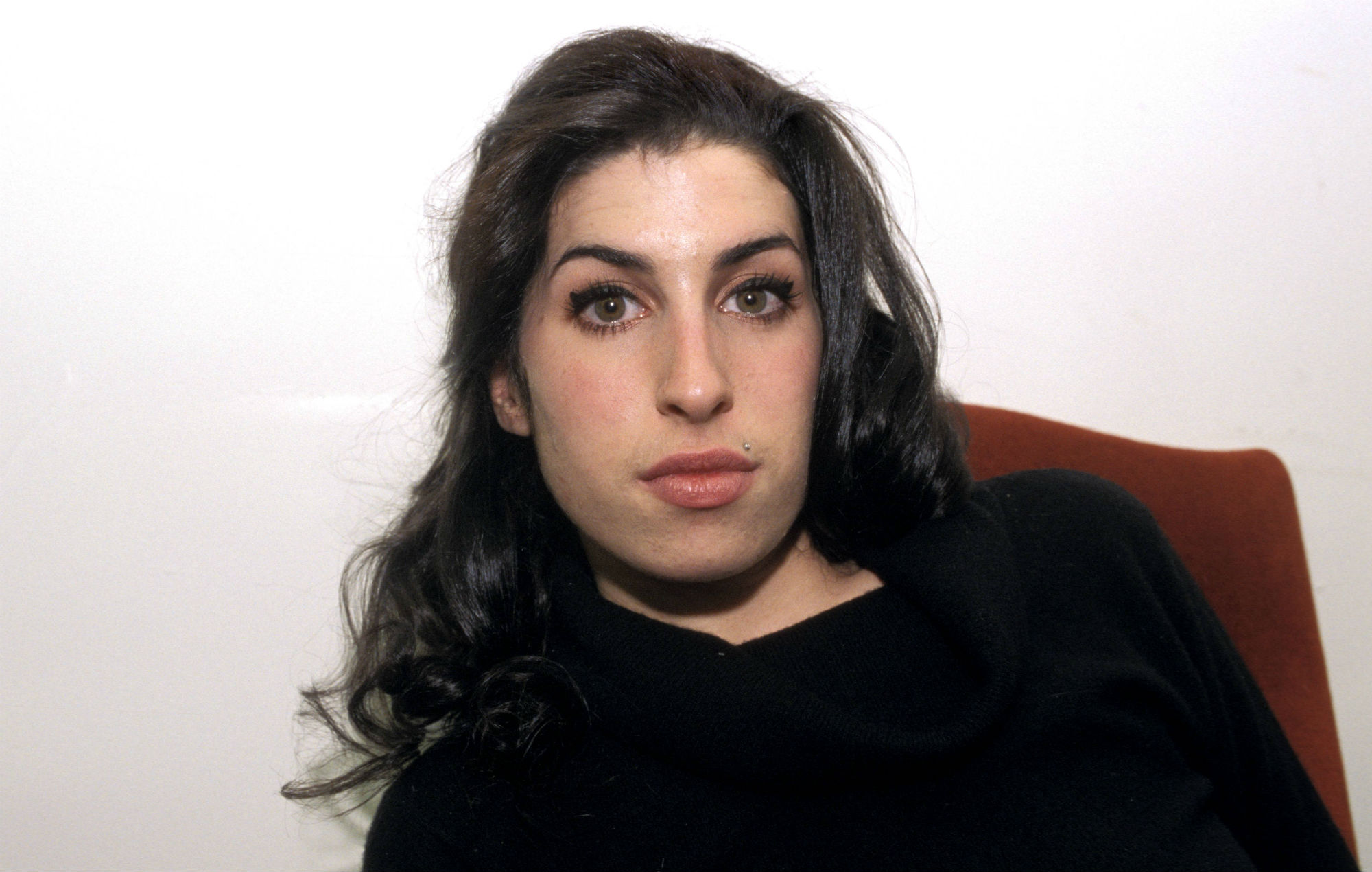 The New Amy Winehouse Boxset The Collection Is It Any Good
