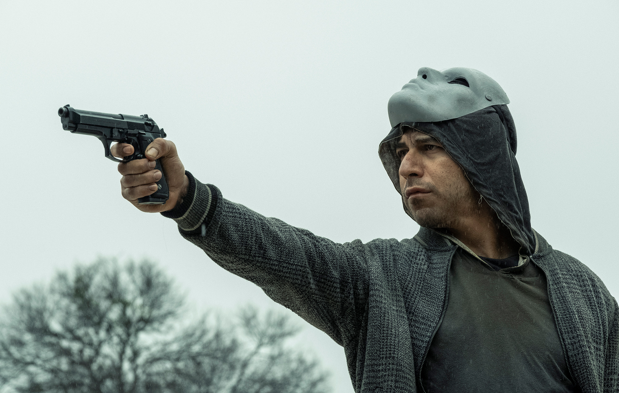 Fear The Walking Dead season 6 episode 5