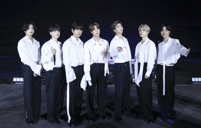 bxg5v2ng 5up3m https www nme com news music bts have become the first k pop group receive grammy nomination 2824778