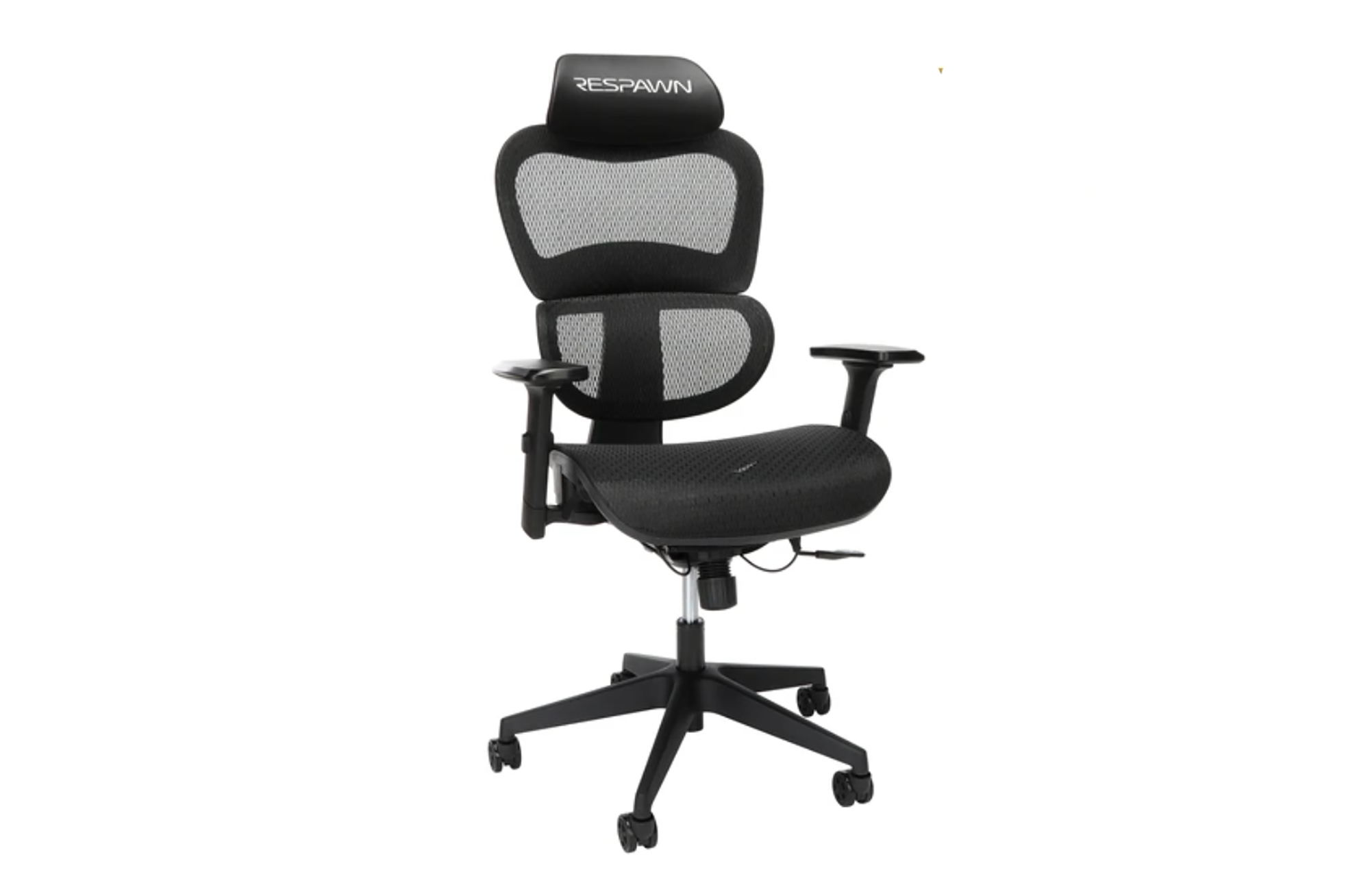 Respawn Specter Full Mesh Ergonomic Gaming Chair
