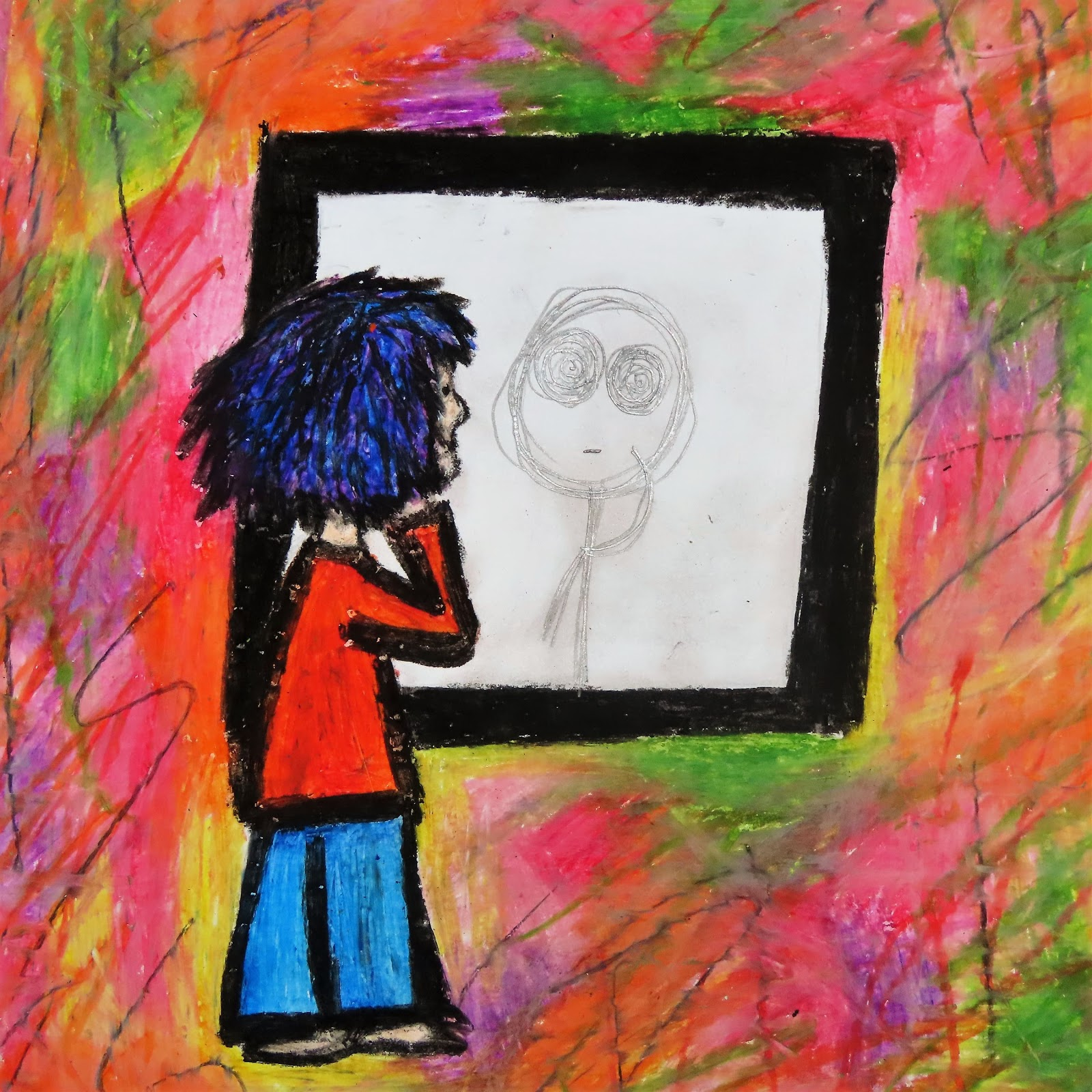Smoothboi Ezra - 'My Own Person'