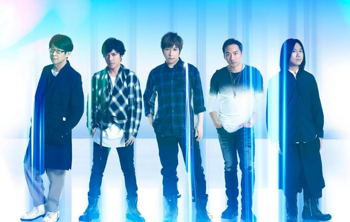 Mayday postpone Singapore concert to 2021