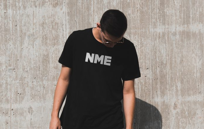 nme shop asia