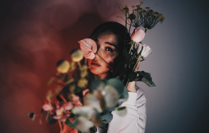 Talitha. drops latest music video for her dancey track 'ineedsomeone'