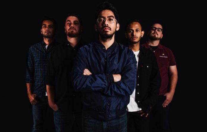 Kyoto Protocol drops rockumentary, live album 'TEN'