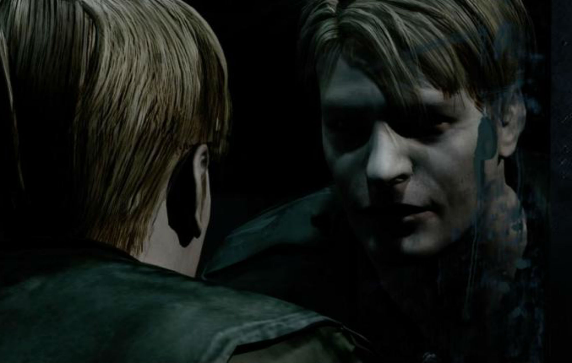 The creator of 'Silent Hill' presents the first details about the new upcoming game