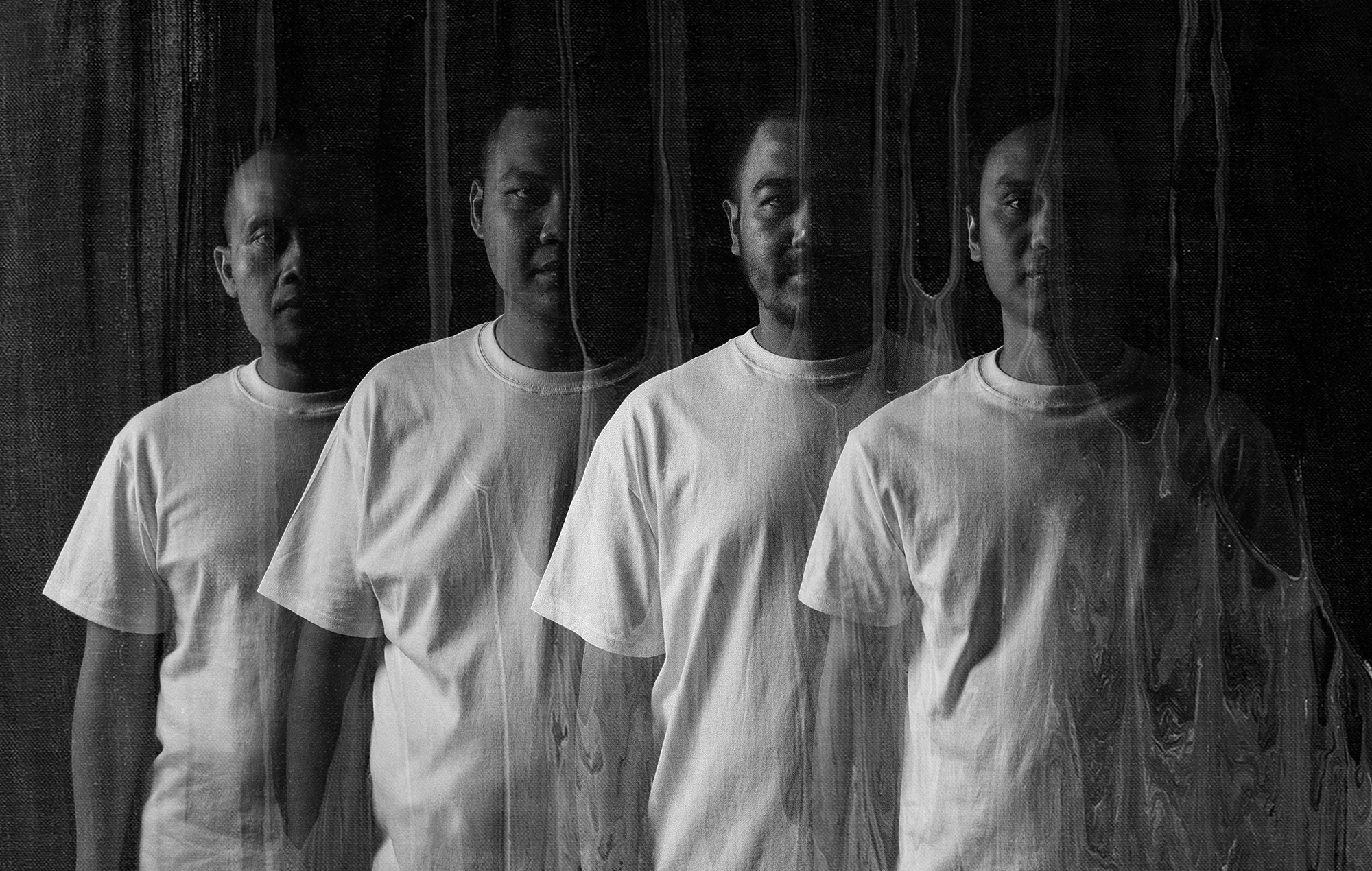 Ssslothhh Grimloc Records 10th anniversary anthology Dasawarsa Kebisingan