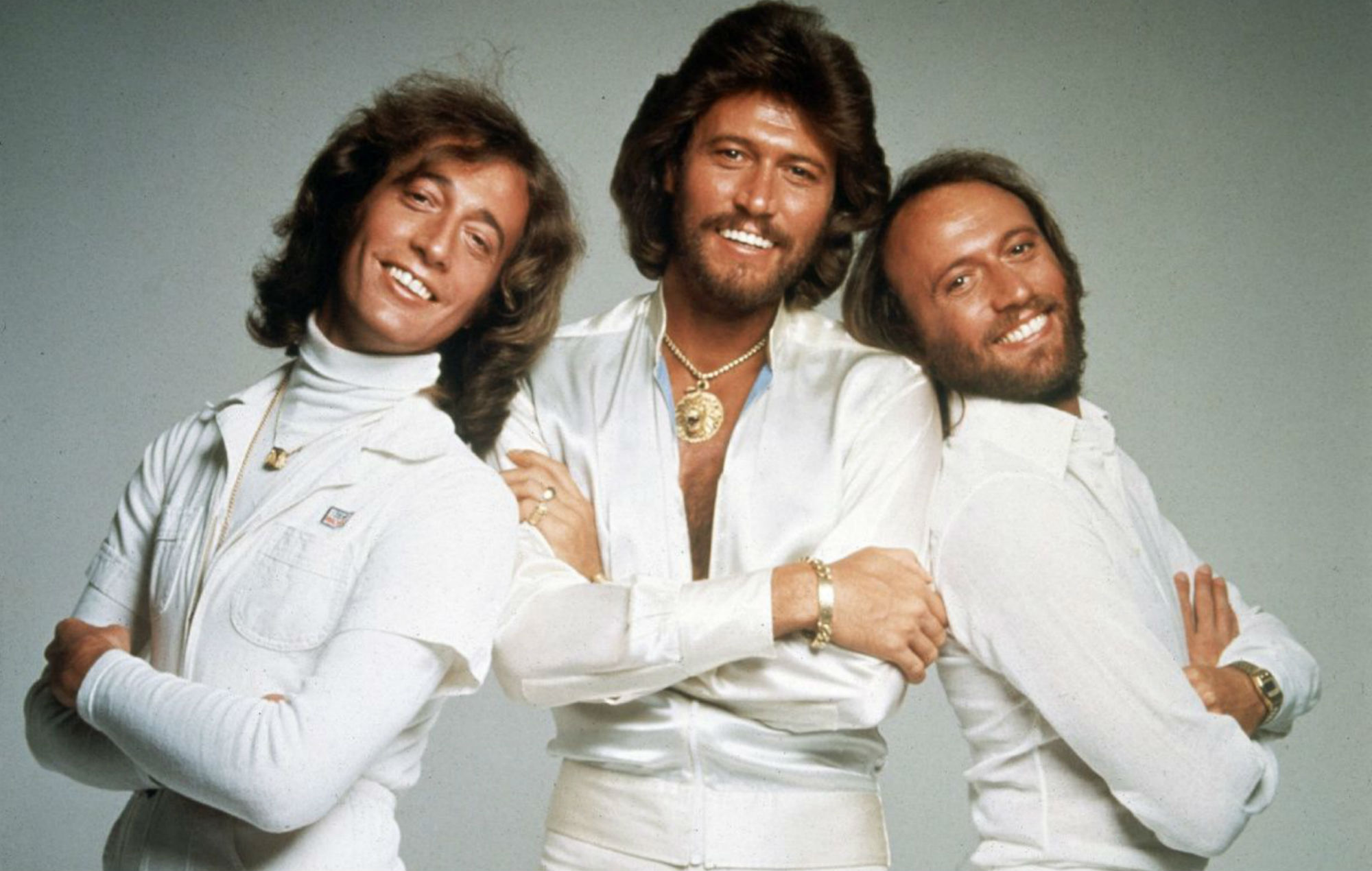 'The Bee Gees: How Can You Mend a Broken Heart' review: a smart and poignant look at a cultural phenomenon
