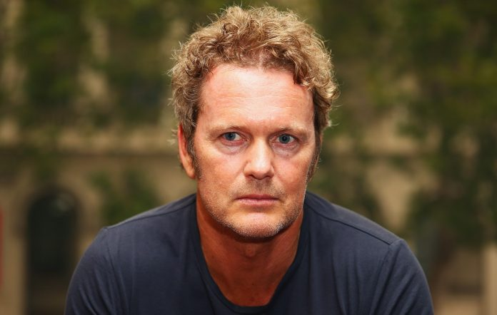 craig mclachlan not guilty charges assault