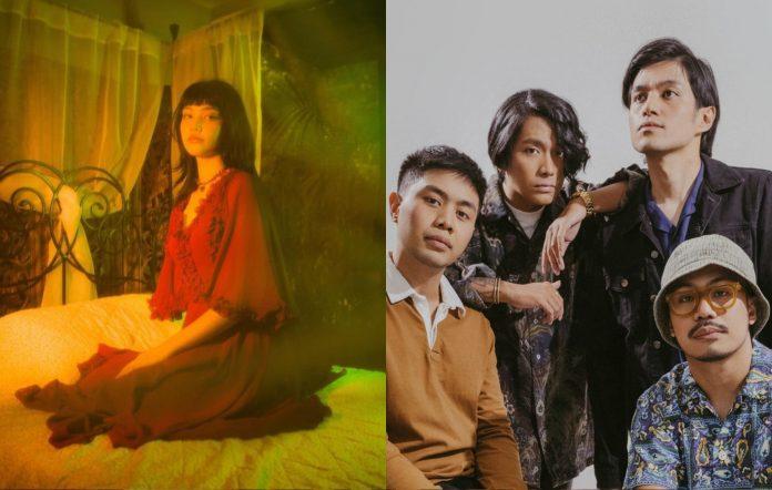Music Lane Festival Okinawa 2021