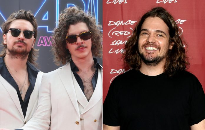 Listen to Peking Duk team up with Tommy Trash for new collaborative banger 'Lil Bit'