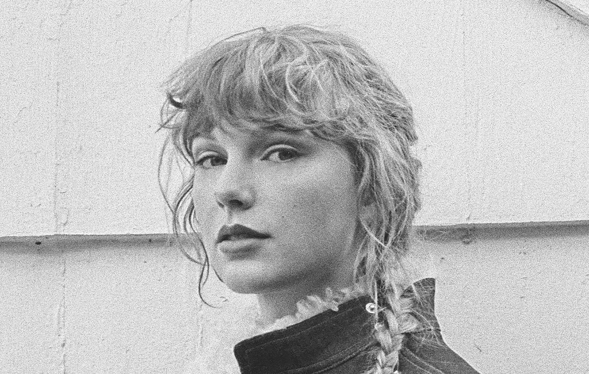 "Read Taylor Swift's essay on her ninth album, 'Evermore': ""I have no idea what comes next"" 