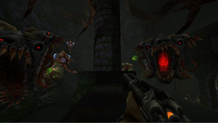 Wrath: Aeons of Ruin. Image credit: Killpixel