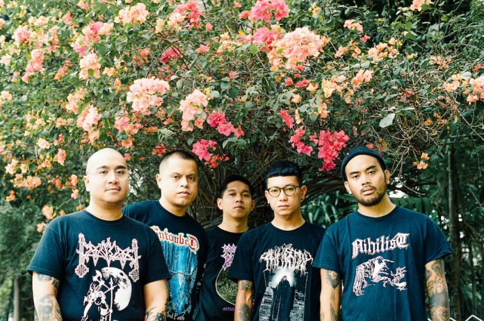 Avhath to release new tracks in February