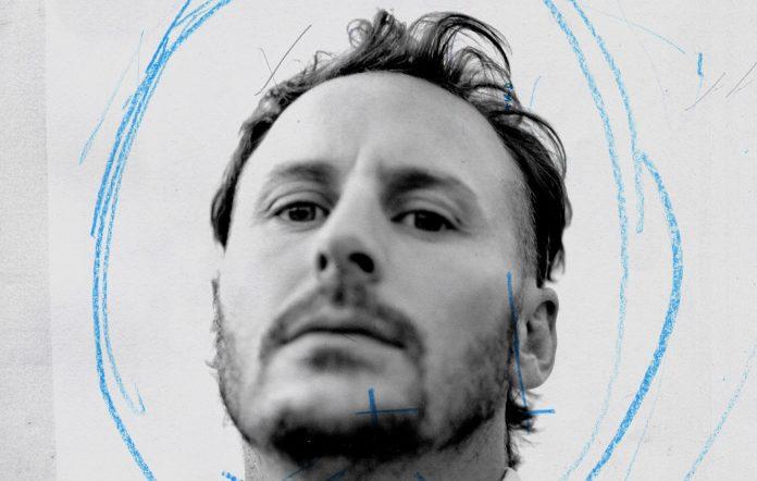 Ben Howard new single album