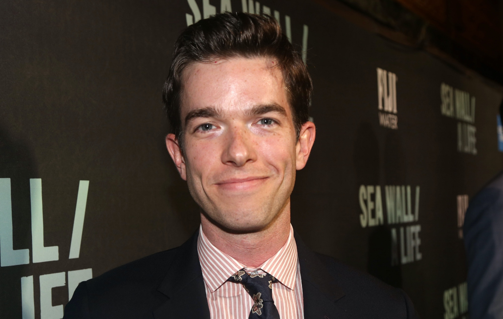 Secret Service confirms John Mulaney investigation over 'SNL' jokes -