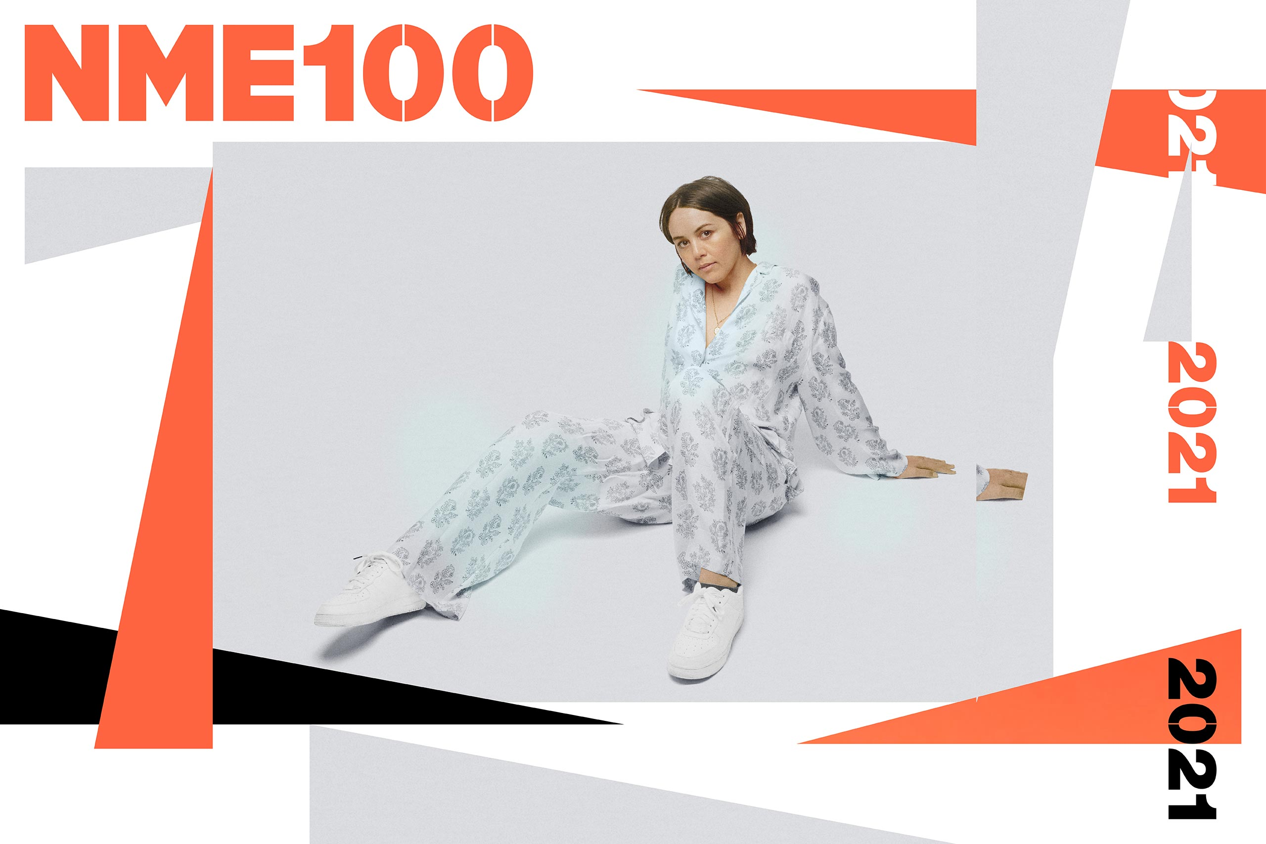 NME 100 logic 1000