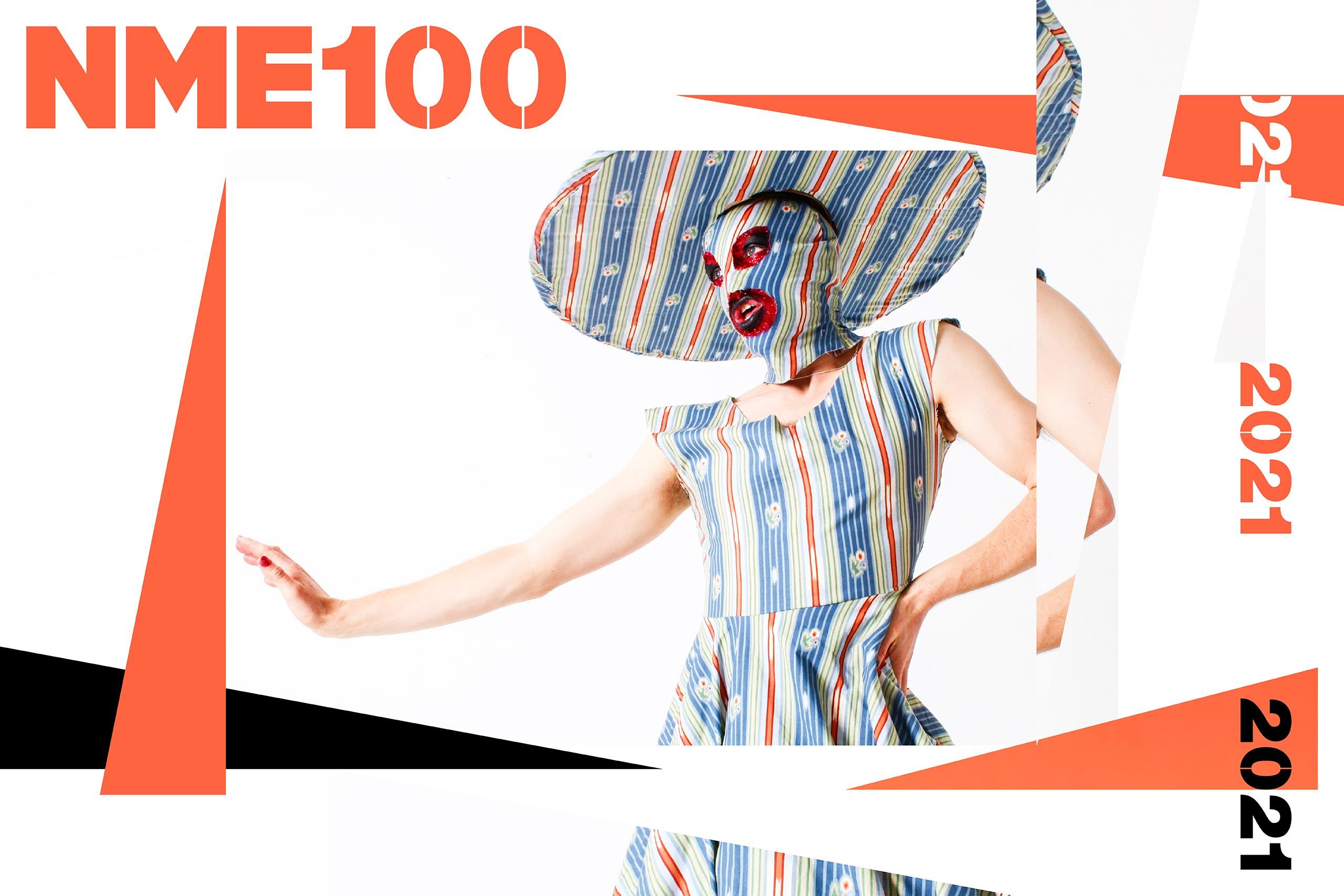 NME 100 lynks