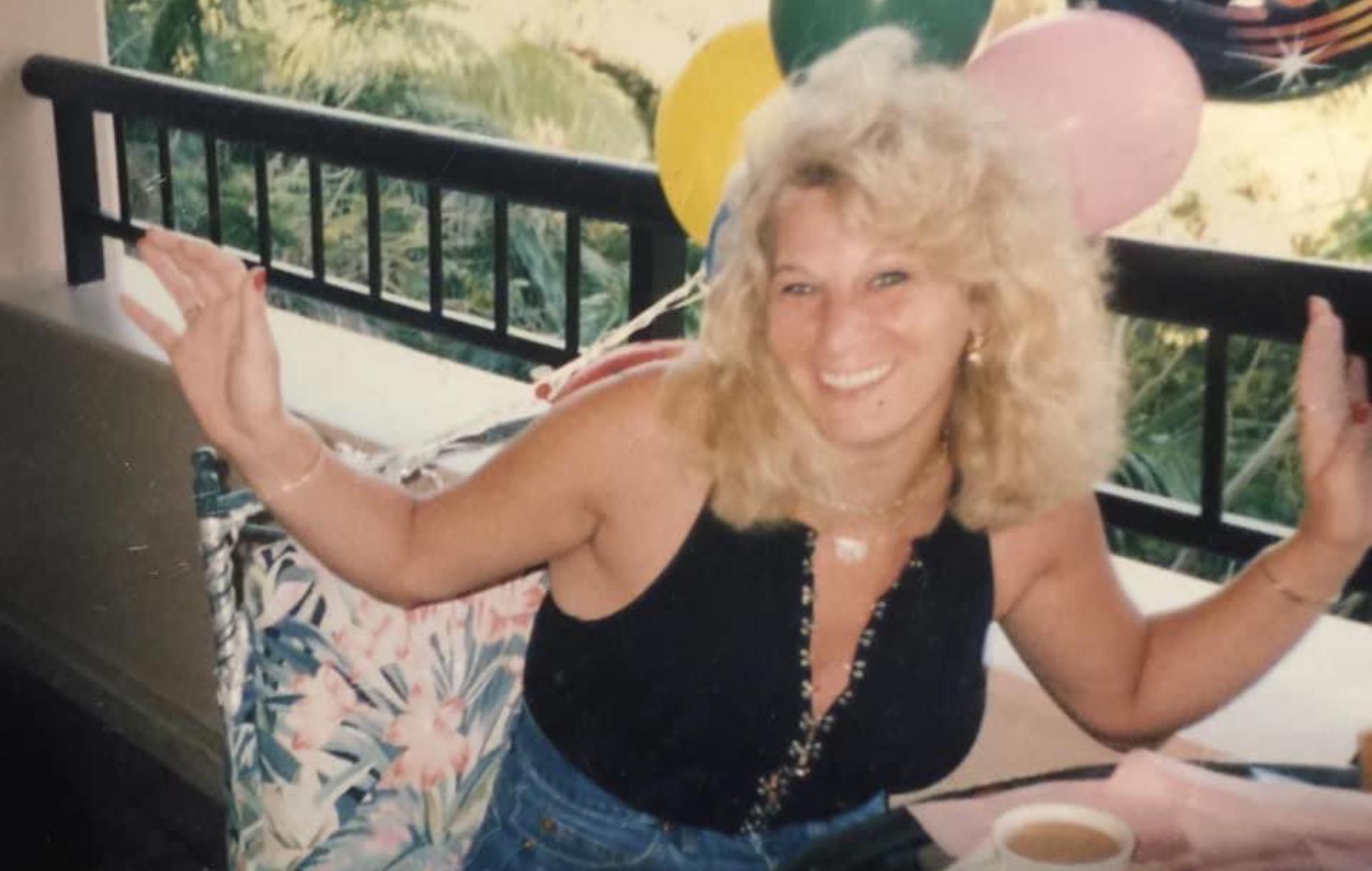 Marsha Zazula, Co-Founder of Megaforce Records, dies aged 68