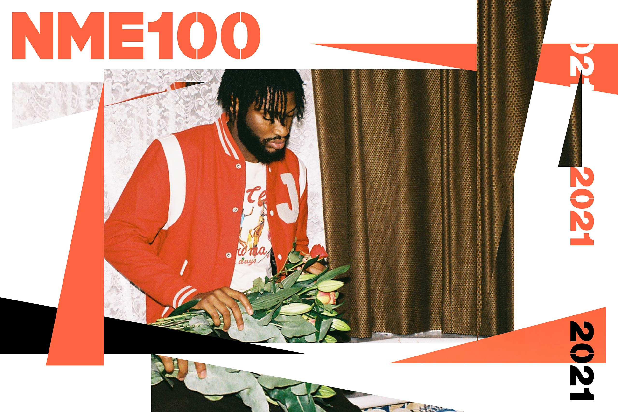 NME 100 odeal