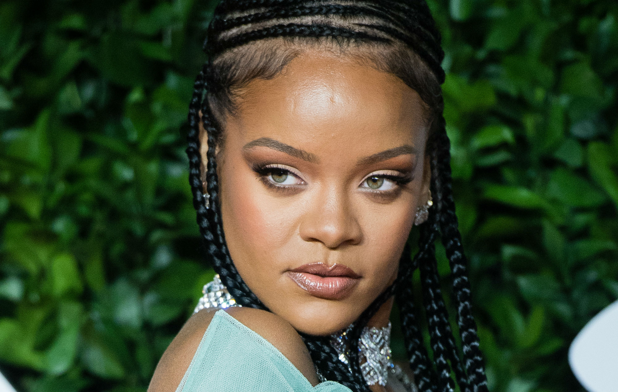 Every Rihanna album ranked and rated in order of greatness