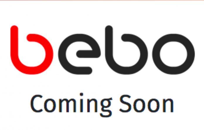 Bebo Return – Is Bebo Coming Back 2021?