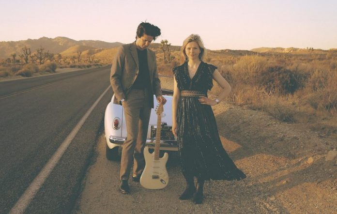 Still Corners – 'The Last Exit' review: open-road Americana