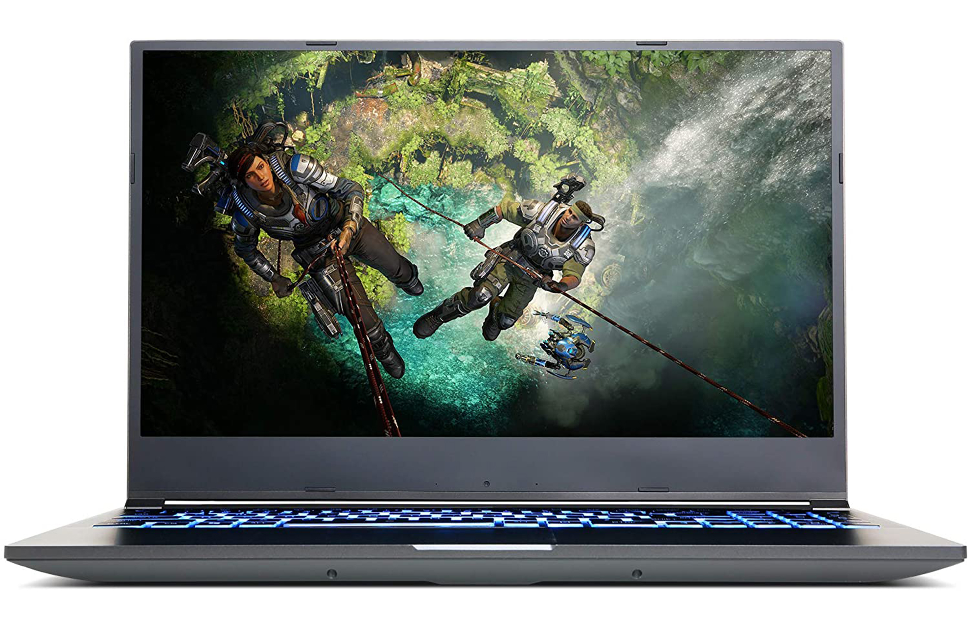 cyberpower pc tracer iv slim