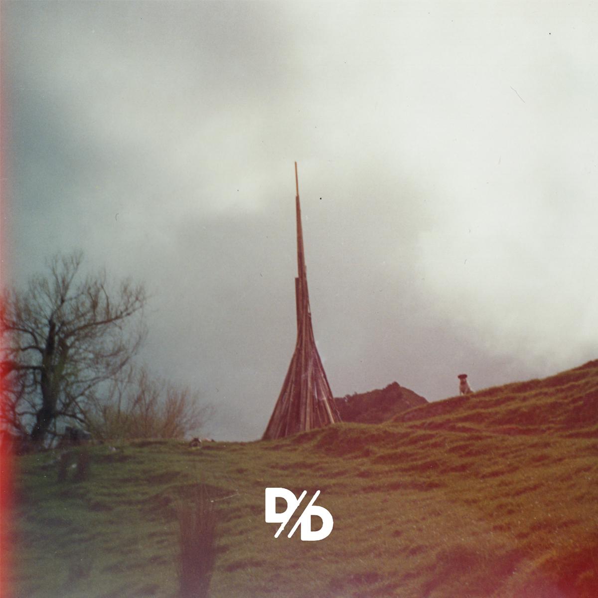 Divide and Dissolve new album Gas Lit Invada Records