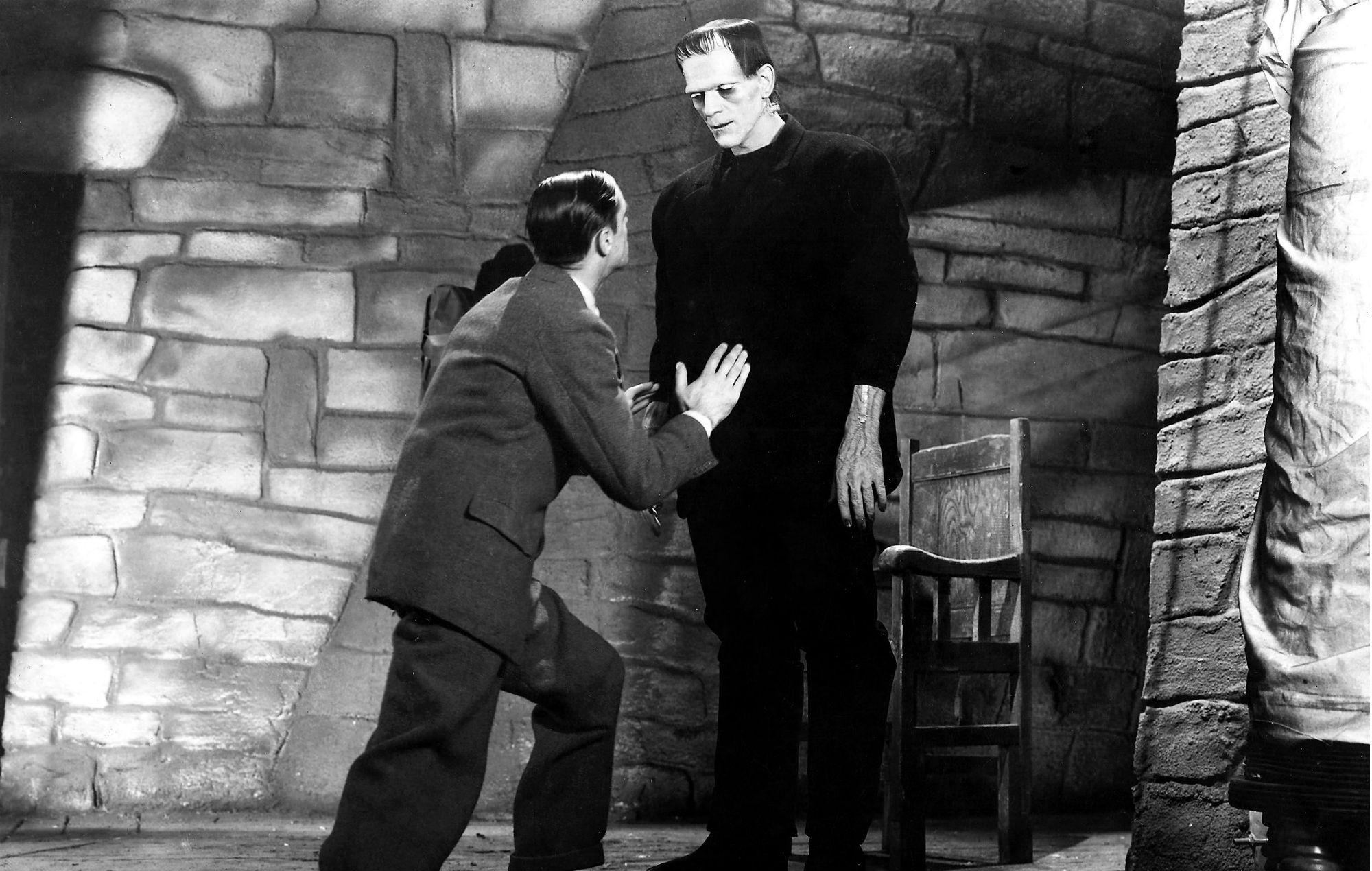 Basic horror movies together with 'Dracula' will stream without cost on YouTube