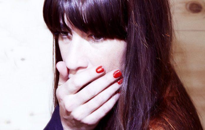 sarah mary chadwick new song full mood