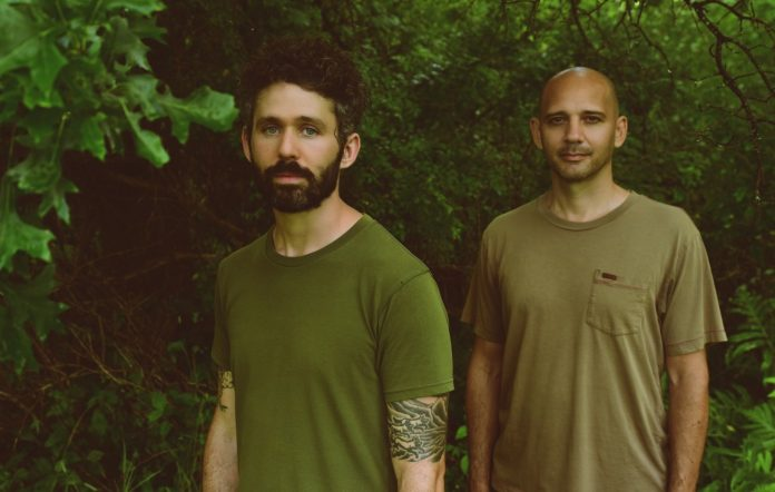 The Antlers new single